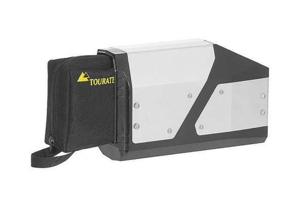 Touratech Internal Bag for Toolbox